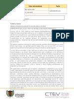principios de la ley 100 y el modelo de aseguramiento.docx
