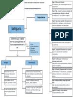 Netiqueta GBI.pdf