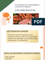 1. Materias primas utilizadas en el procesamiento de productos cárnicos.pdf