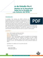 Caso de Estudio No. 4 Incidentes en la Secreteria de Salud.pdf