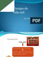Tiempo de vida util.pdf