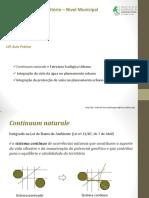 10AulaPratica_Ordenamento Território_ArqPais