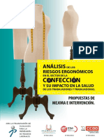 ERGOO.pdf