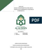 Teori Pembentukan Relasional.pdf