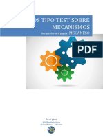 ejercicios-de-mecanismos.pdf