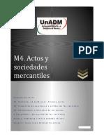M4_U1_S1_VECT.docx
