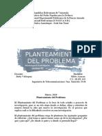 Metodologia MilvisAzacon.docx