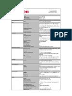 PowerShot S95 Specification Sheet-V1 0 Tcm81-771629