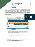 InstructivoPSEv2.pdf