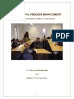 SuccessProjMgt.pdf