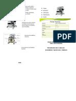 folleto batidora 1