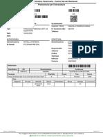 1584528656358-1.pdf