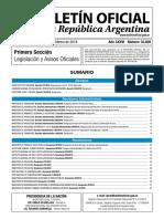Boletin Oficial 27-02.pdf