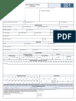 REGISTRO RUT.pdf