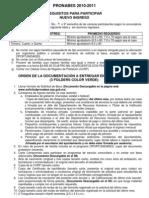 Requisitos_pronabes