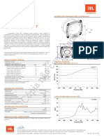 JBL ST330 Poly T.pdf