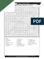 55404735-Science.pdf