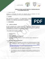 (ECU) Lineamientos para hacer frente al COVID-19 en el sistema educativo (1).doc