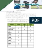 renderPDF (1).docx