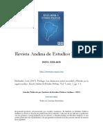 98-1-155-2-10-20170412.pdf