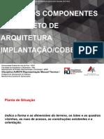 A14_V2_Aulades-implant-e-cob-1.pdf