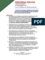 PROGRAMACAPACIT.pdf