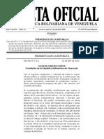 GOE 6.523.pdf.pdf