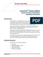 3BSE055053_G_en_System_800xA_5.0_SP2_System_Revisions_Installation_Instructions_.pdf