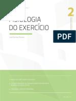 GrauII_06_Fisiologia.pdf