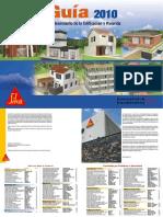 SIKA.pdf