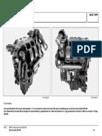 Manual Motor BR 500 actros.pdf · versión 1 (1) (1)