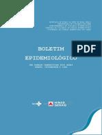 Boletim Nº 170 - 23-03-2020 - Copia