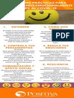 6acciones-practicas-para-fortalecernos-emocionalmente-frente-covid19.pdf