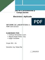 259206718-Generador-de-PWM-usando-SG3524.pdf