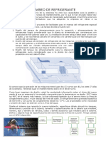 rugeles_2150898_Proyectos0219.pdf