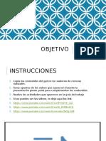 CIENCIAS NATURALES_ 7_ FLUJO MATERIA Y ENERGIA.pptx