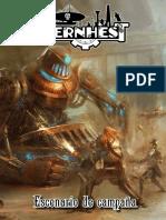 Jernhest Escenario de Campaña v4.pdf