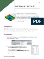 IPD501 SolidWorks Plastics Guide Rev. 170129.pdf