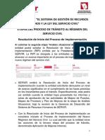 resolucion_inicio