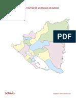 4-nicaragua_politico_mudo_colores.pdf