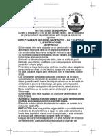 airjet-spa-manual.pdf