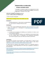 INSTRUCTIVO PRIMER TP- Primera actividad virtual FINAL.docx