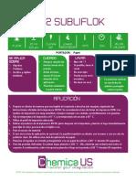 SFIMP-FICHA TECNICA.pdf