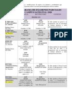 PARCIALES CAMPUS V. 2020.pdf