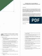 MPOB_Processed Palm Oil & PKO_Storage-Transportation-Sampling & Survey Guide (1994).pdf