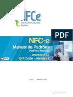 Manual_de_Especificações_Técnicas_do_DANFE_NFC-e_QR_Code - Versão 5.1.pdf