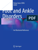 Hong-Geun JUNG (eds.) - Foot and Ankle Disorders_ An Illustrated Reference-Springer-Verlag Berlin Heidelberg (2016).pdf