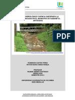 ANALISIS HIDROLOGICO LA DOCTORA.pdf