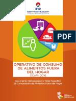 OCAFH 2016.pdf