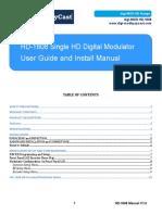 hd1608-user-manual-1.0